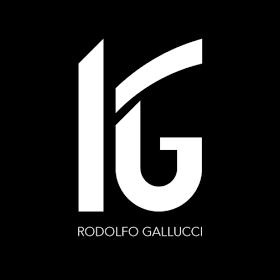 Rodolfo Gallucci
